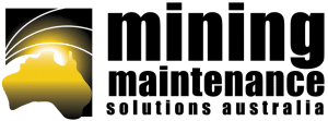 Mining Maintenance Solutions Australia